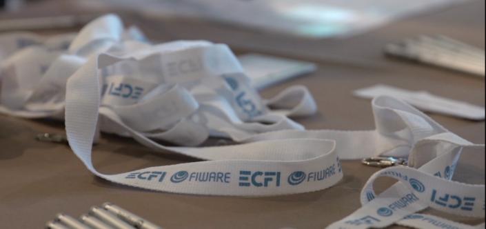 European Conference on Future Internet