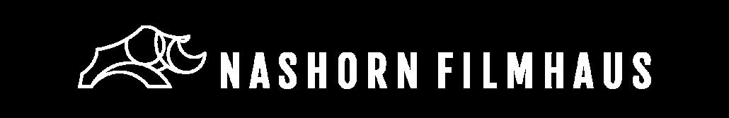 Nashorn Filmhaus KG